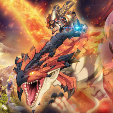Monster Hunter Stories 2: Wings Of Ruin Review – Монсти Хантер